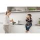 Смесител за кухня GROHE Eurosmart New