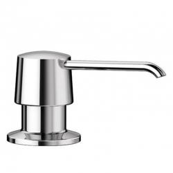 Дозатор за течен сапун BLANCO YANO, за кухненска мивка
