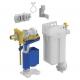 Комплект IDEAL STANDARD SmartFlush за вграждане във структура ProSys 120