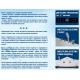 Хидромасажна вана ЕКО, ниво А, правоъгълна, различни размери