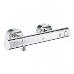 Термостатен смесител за душ GROHE Grohtherm 800 Cosmopolitan, без чучур, 34766000