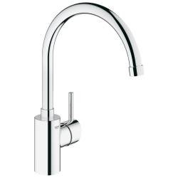 Смесител за кухня GROHE Concetto OHM
