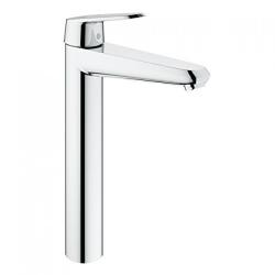 Смесител за мивка GROHE EuroDisc Cosmopolitan XL-size