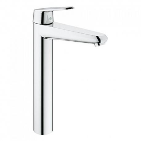 """Смесител за мивка GROHE EuroDisc Cosmopolitan XL-size, за мивка тип """"Купа"""""""