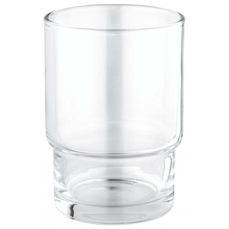 Чаша GROHE Bau Cosmopolitan
