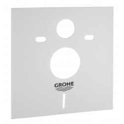 Шумоизолираща гарнитура за структура за вграждане GROHE Rapid SL