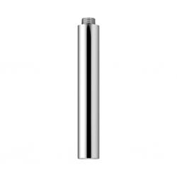 Душ система IDEAL STANDARD IdealRain Soft, B1098AA, кръгла душ пита 200 mm, ръчен душ Idealrain 80 mm с 3 функции