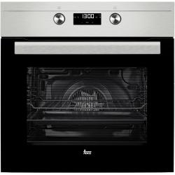 Фурна за вграждане TEKA EBON HS 735 с 10 режима на готвене