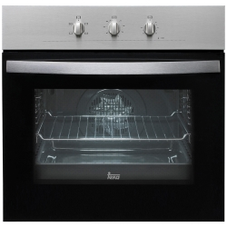 Фурна за вграждане TEKA HO 615 с 5 режима на готвене