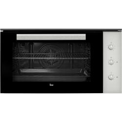 Фурна за вграждане TEKA EBON HS 900 с 7 режима на готвене, 90 см.