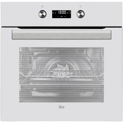 Фурна за вграждане TEKA EBON HS 710 с 7 режима на готвене, бяла