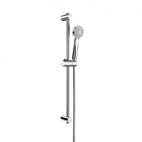 Ръчен душ ROCA Stella, с тръбно окачване, 1 струя