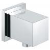 Извод за вода GROHE Euphoria Cube