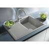Мивка за кухня BLANCO ENOS 40S SILGRANIT ™ - различни цветове, от синтетичен гранит