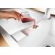 Мивка за кухня BLANCO METRA 8 S SILGRANIT ™ - различни цветове, от синтетичен гранит
