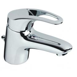 Смесител за мивка VIDIMA SevaMix