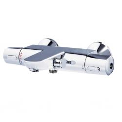 Термостатен смесител за душ/вана VIDIMA V-Style