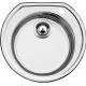 Кухненска мивка BLANCO RONDOVAL от неръждаема стомана