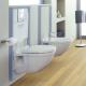 Структура за вграждане GROHE Rapid SL за стенна тоалетна чиния