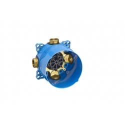 Вътрешно тяло ROCA Box Universal за смесител за вграждане, за вана / душ