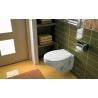 Стенна тоалетна чиния KOLO IDOL,компактна 51 см.