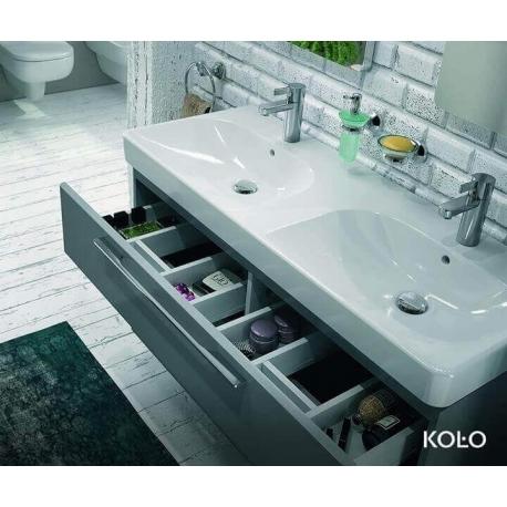 Мивка за баня KOLO TRAFFIC стенна - различни размери