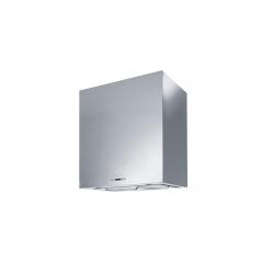 Абсорбатор FRANKE Planar FPL 906-P W XS Inox, 90 см., стенен, с алуминиев филтър