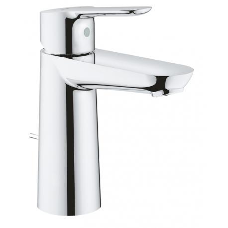 Смесител за мивка BauEdge, M-size