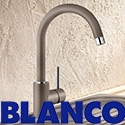 BLANCO Смесители за кухня