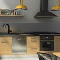 Електроуреди за кухня