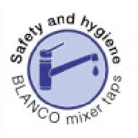 Blanco смесители - баня бг