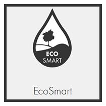 баня бг - Hansgrohe EcoSmart