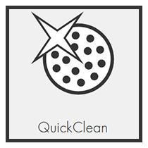 баня бг - Hansgrohe QuickClean