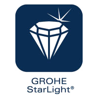 баня бг - grohe starlight