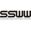 SSWW – Китай