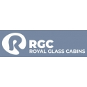 Royal Glass Cabins