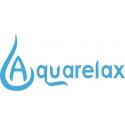 Aquarelax